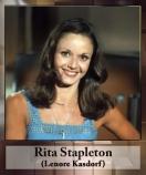 RitaStapleton04